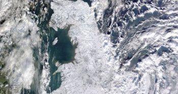 UK-snow-2010-01-07-noon