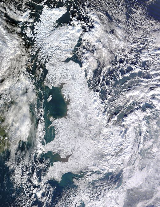 UK-snow-2010-01-07-noon