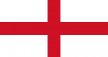 Flag_of_England