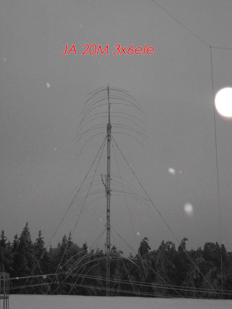 RD3A_20m_yagi_antennas