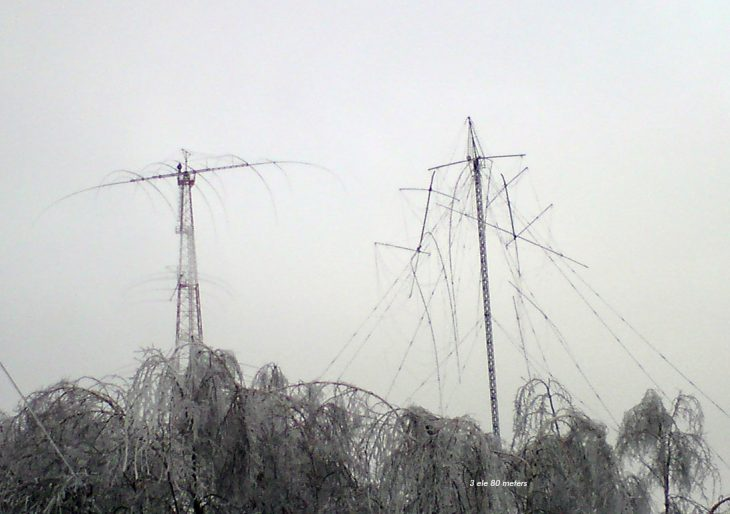 RD3A_antennas