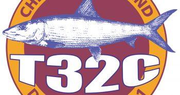T32C_logo
