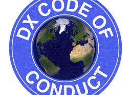 dx_code_of_conduct