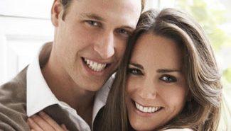 kate-middleton-prince-william-engagement-0411-lg