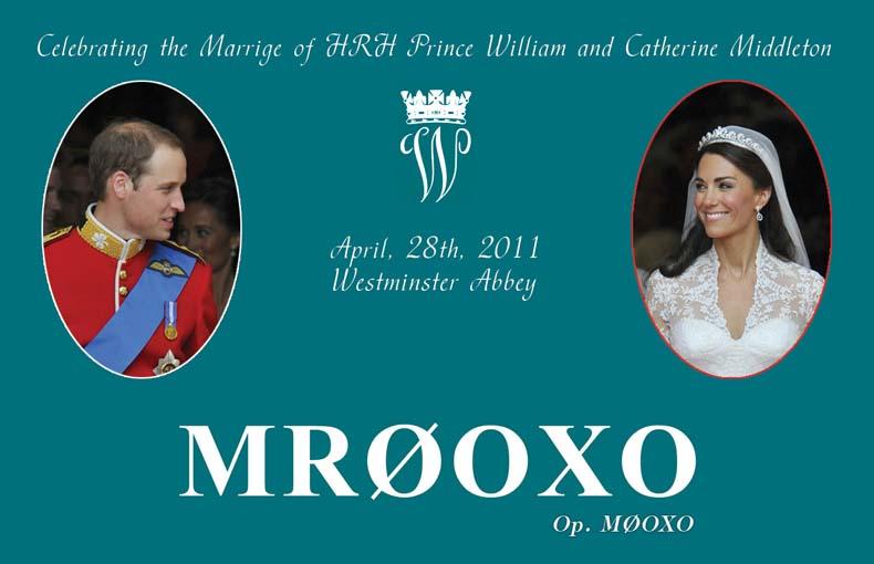 MR0OXO_2