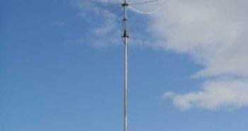 K800_SNV35056
