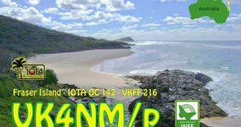 VK4NM_2011