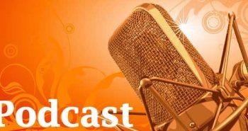 ICQPodcast_WebBanner