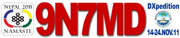 9N7MD