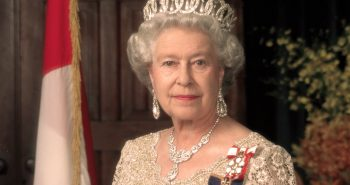 queen-elizabeth-iib