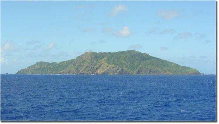 web_pitcairn_photo