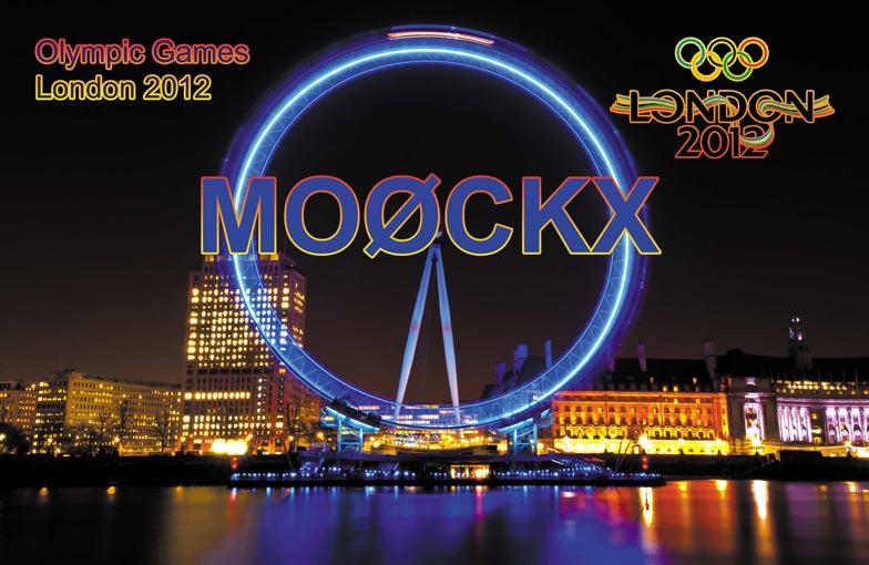 MO0CKX_1