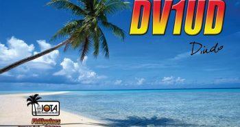 DV1UD
