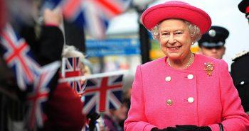 queen-640
