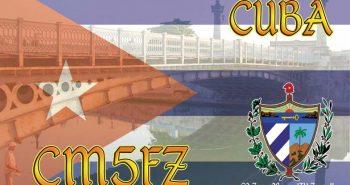 CM5FZ