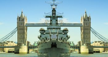 london-background-hms-belfast-1440x900