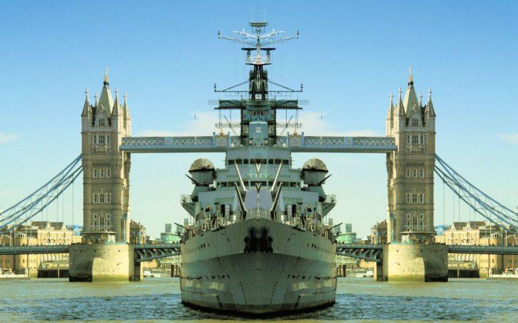 london-background-hms-belfast-1440x900