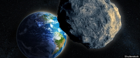 r-ASTEROID-EARTH-large570