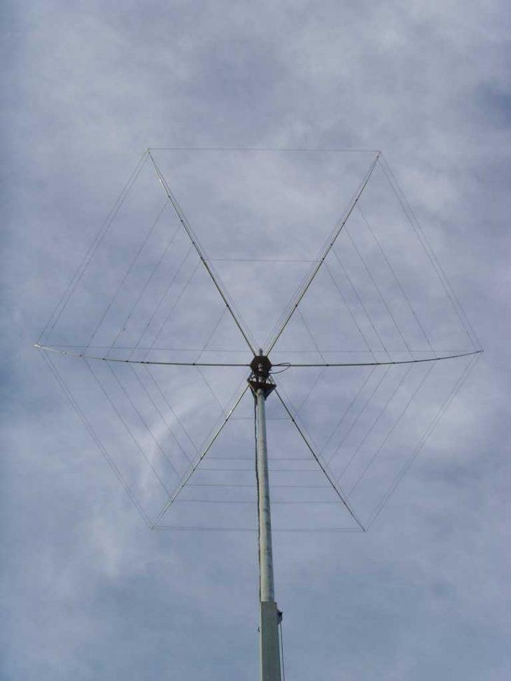 K1024 SNV35060