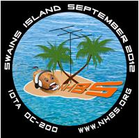 nh8s-logo-200