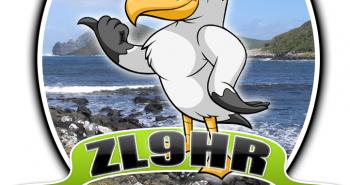 zl9hr logo