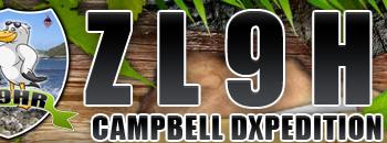 2012-11-28 131020
