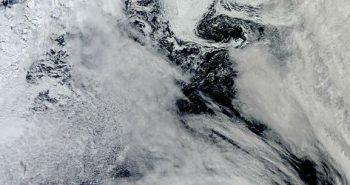 Antarctica r01c05-600x250