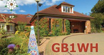 GB1WH Final Design