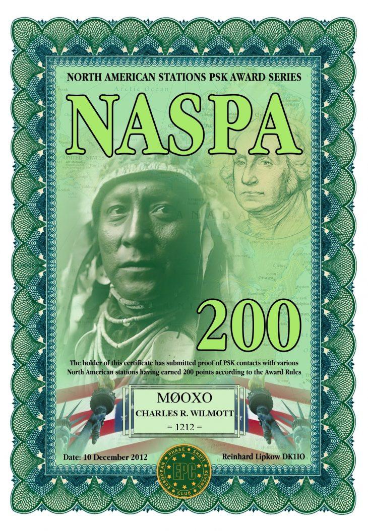 M0OXO-NASPA-200