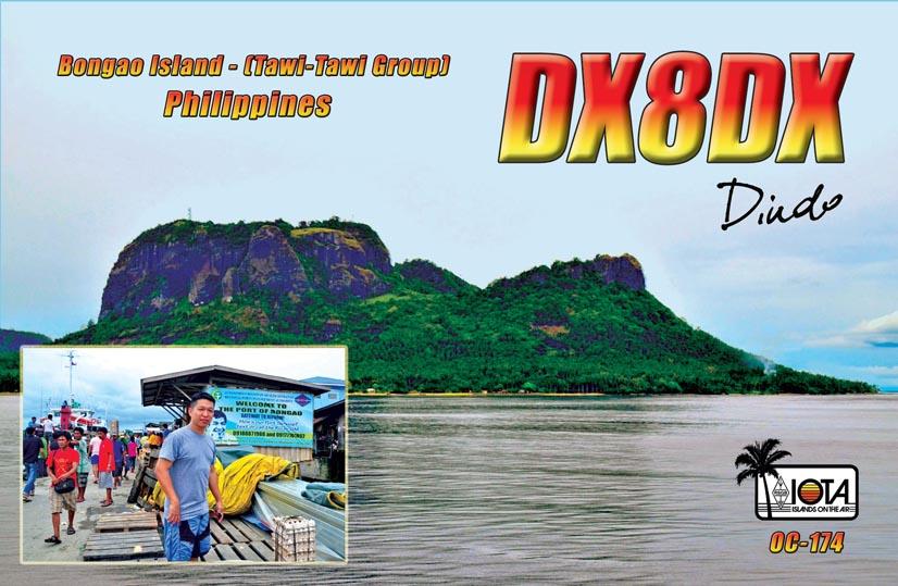 DX8DX 1