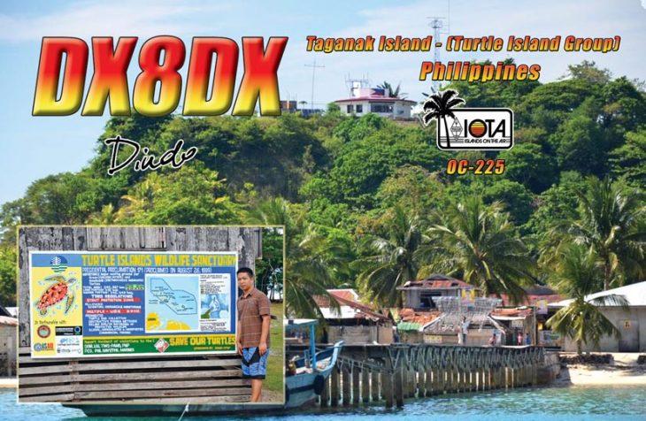 DX8DX 2