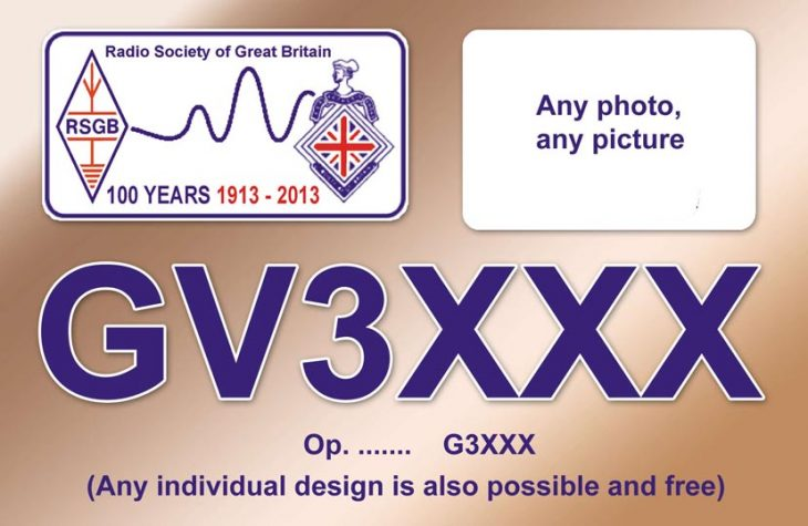 GV3XXX