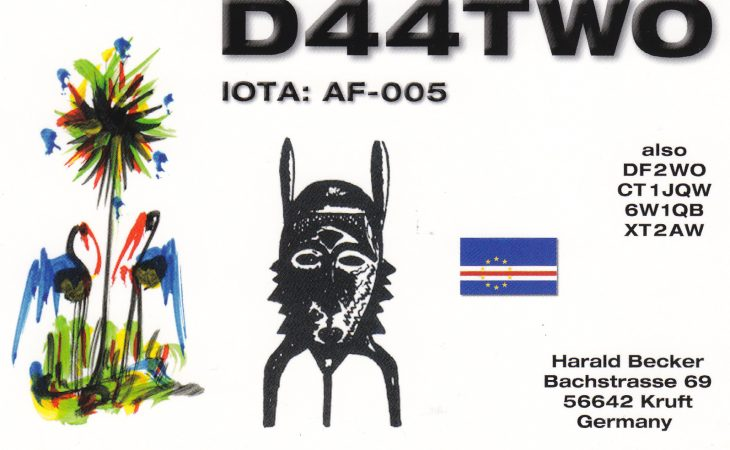 d44two