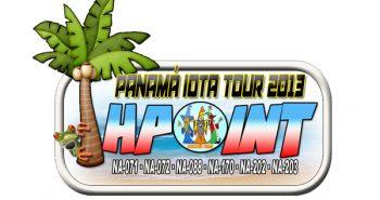 Hp0 logo