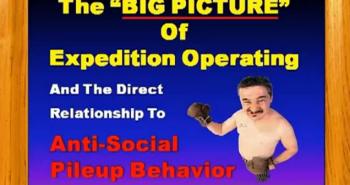 BigPix