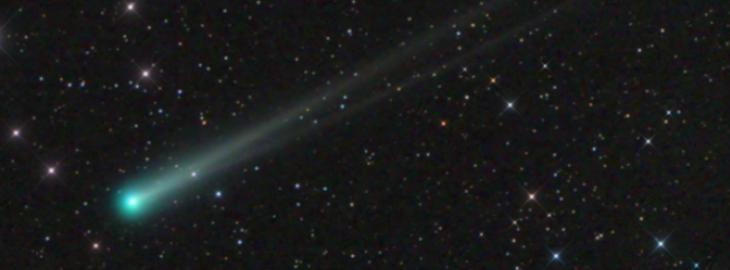 comet ison1