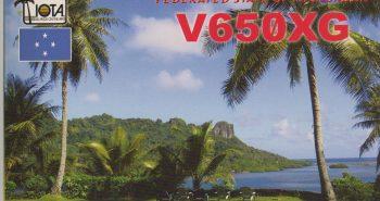 V650 001