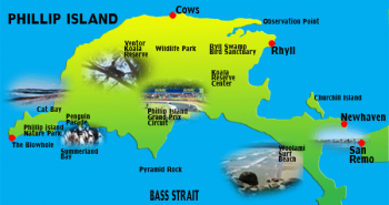 phillip-island-map-full