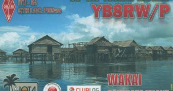 YB8RW-P OC-213