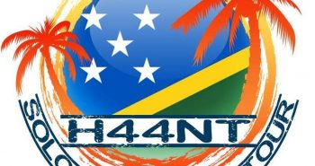 H44NT Logo