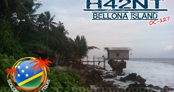 K800 QSL H42NT FRONT