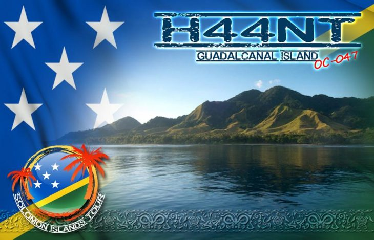 K800 QSL H44NT FRONT 01