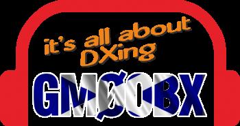 GM0OBX-Logo REV photos
