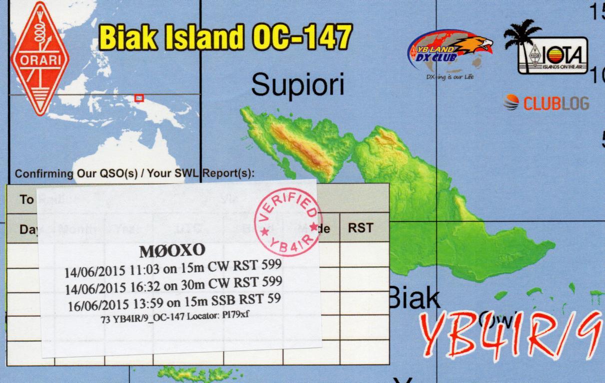 K1024 img014