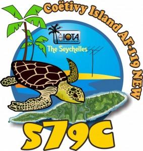 144207d1437931177-iota-seychelless-coevity-s79c-logo-283x300