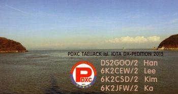K1024 img080