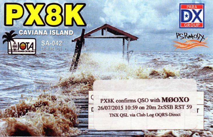K1024 img082