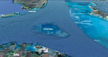 Cay Sal