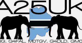 a25uk logo