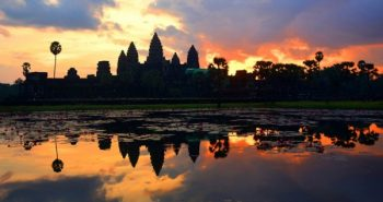 angkor-sunrise-e1461101241828